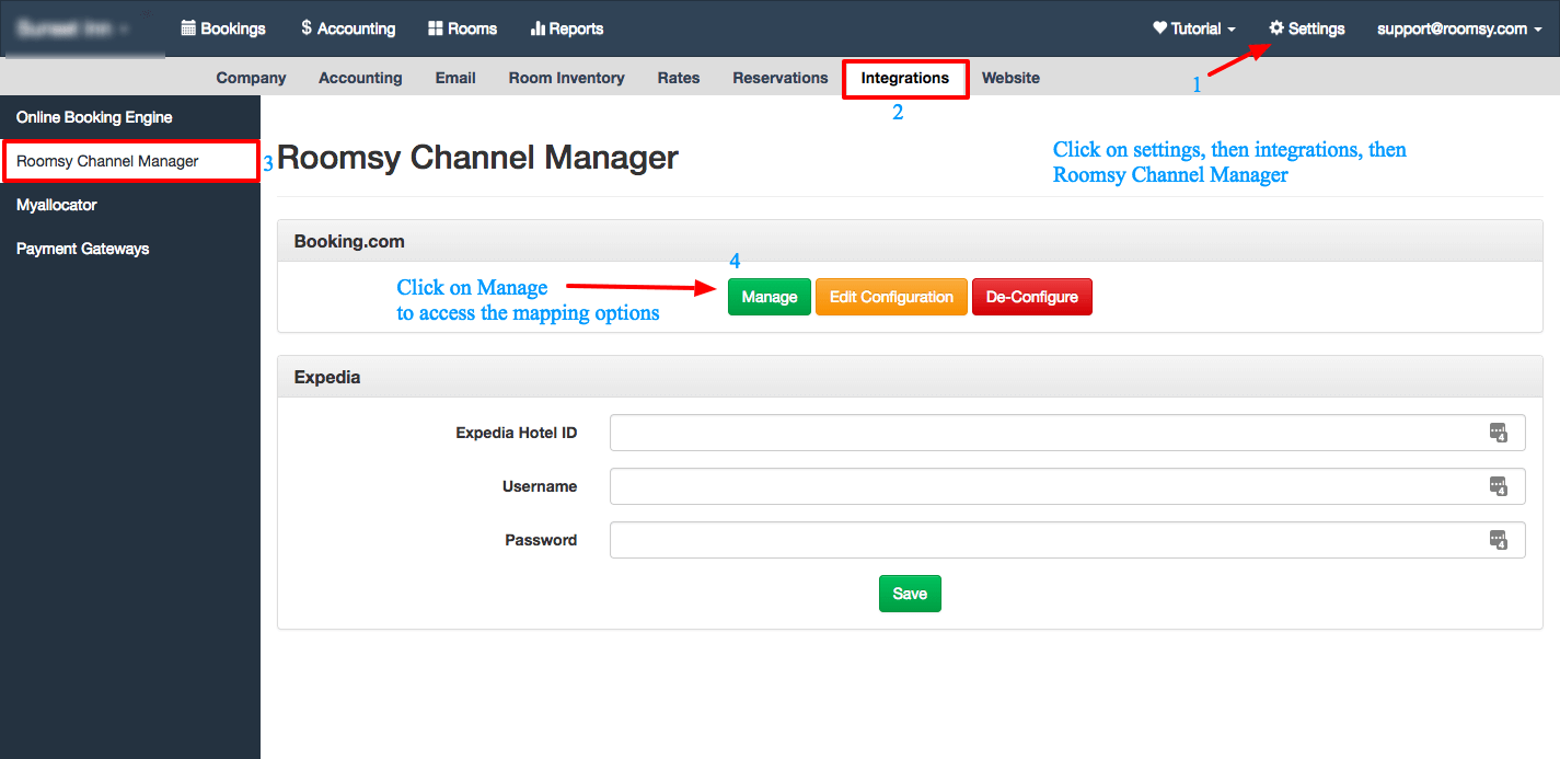 roomsy-channel-manager-hotel-management-system